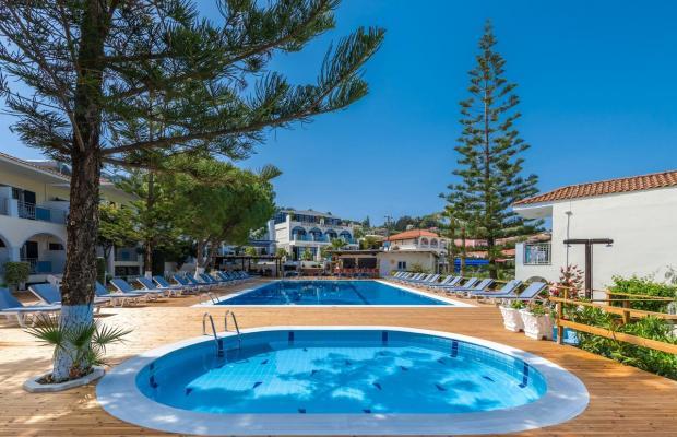 фото отеля Contessa изображение №1