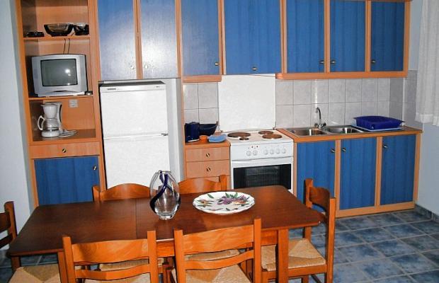фото Rentaki Villas изображение №42