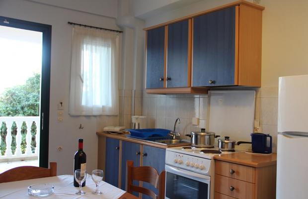 фото отеля Rentaki Villas изображение №37