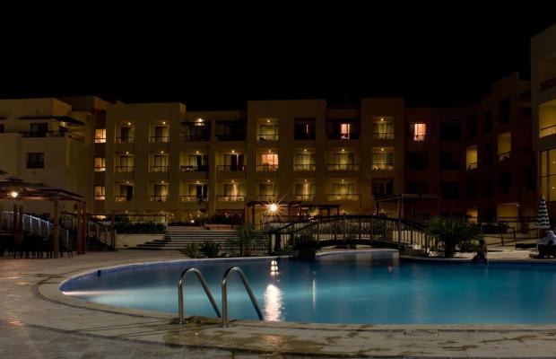 фото Dead Sea SPA изображение №18