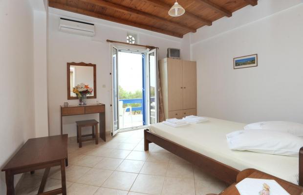 фото Nostos Resort изображение №26