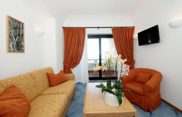 фото отеля Oasi di Kufra изображение №29