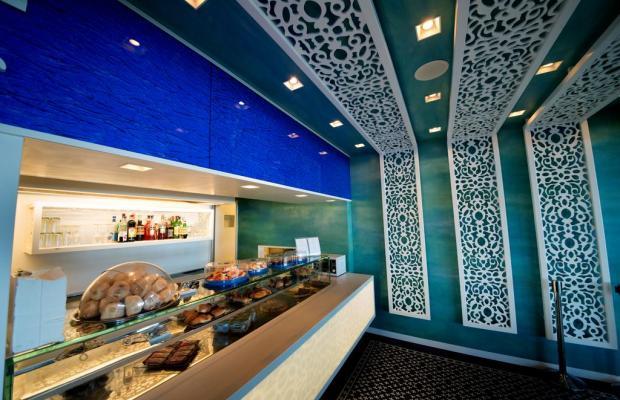 фото отеля Oasi di Kufra изображение №25