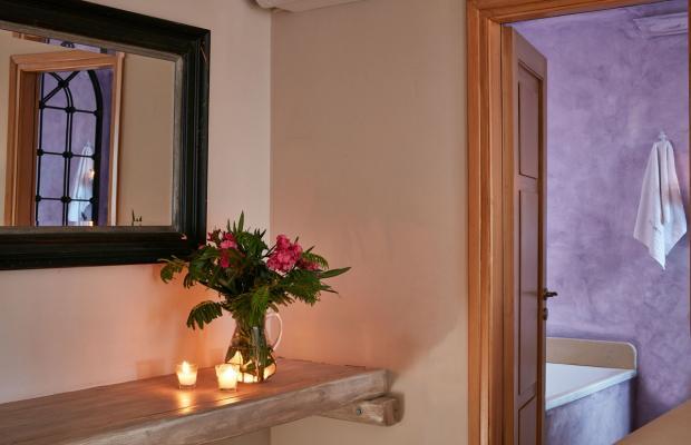 фотографии отеля Diles & Rinies изображение №67