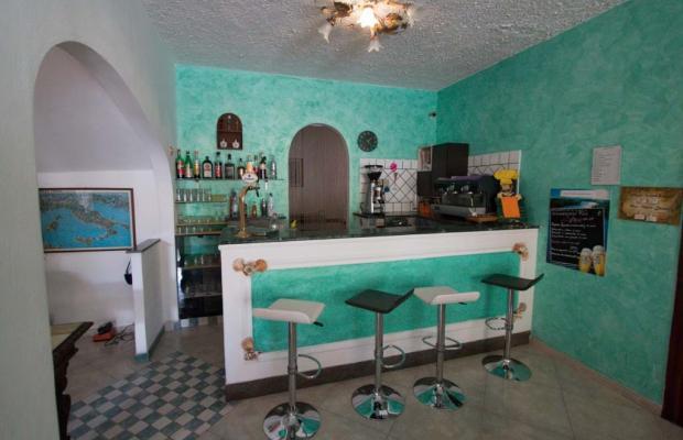 фотографии отеля Aragonese изображение №35