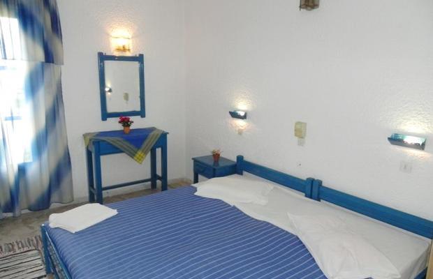 фото отеля Kamari изображение №17
