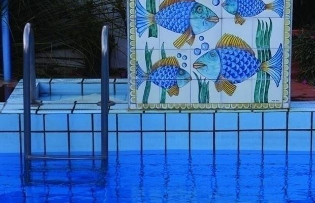 фотографии отеля Cesotta изображение №35