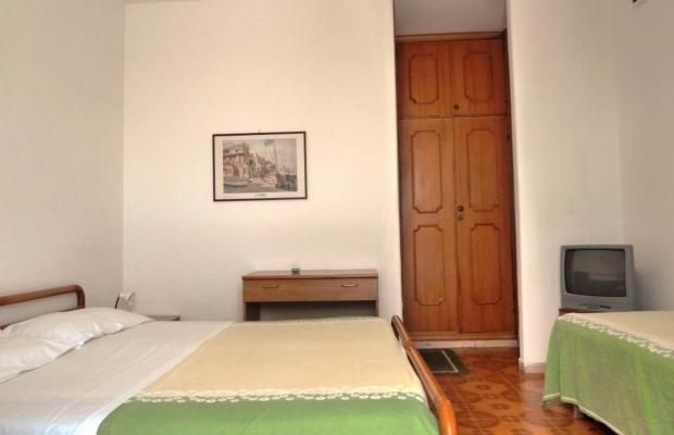 фотографии отеля Cesotta изображение №23