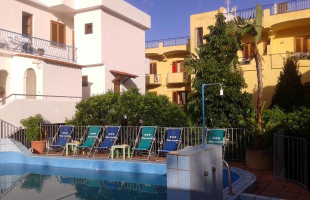 фото отеля Cesotta изображение №5