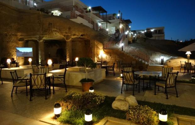фотографии Crowne Plaza Resort Petra изображение №8