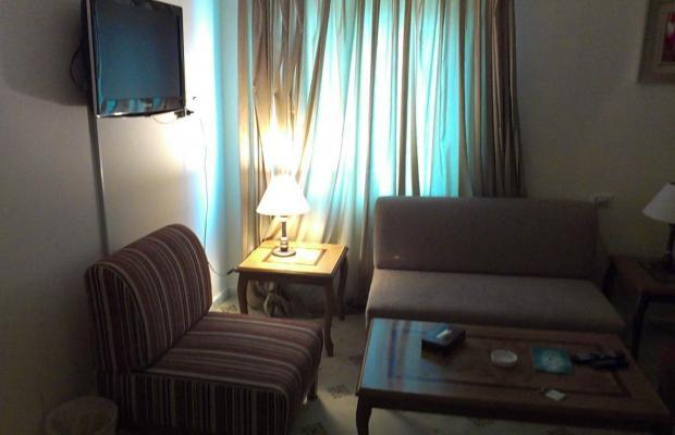фото отеля Excelencia изображение №17