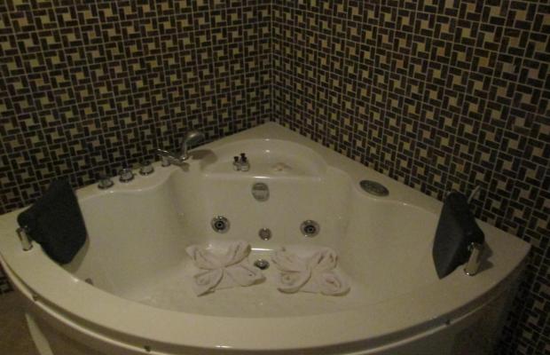 фотографии отеля Excelencia изображение №15