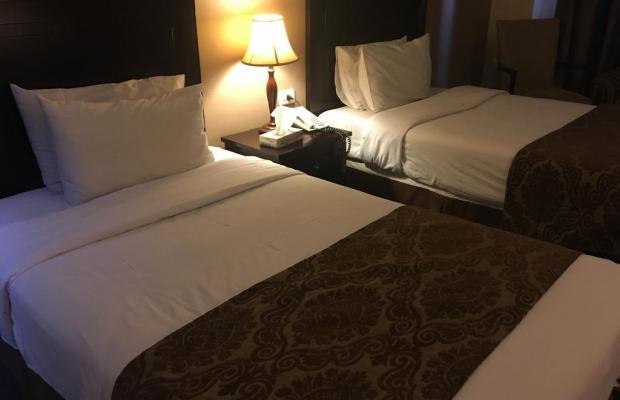 фото отеля Shepherd изображение №13