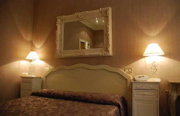 фото отеля Gerber изображение №41