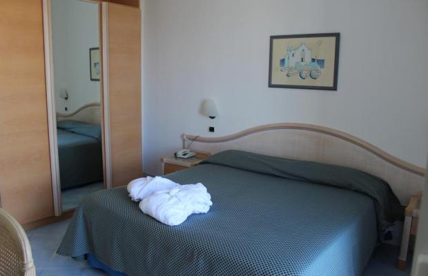 фотографии Floridiana Terme изображение №24
