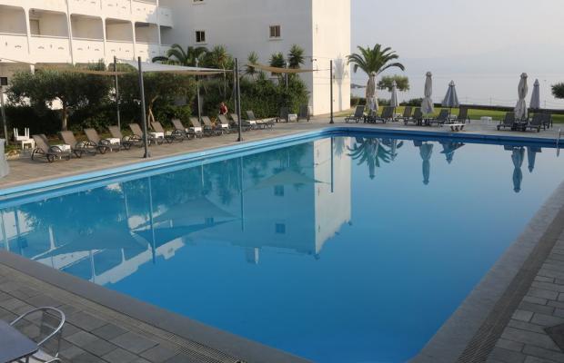 фото отеля Pelagos изображение №17