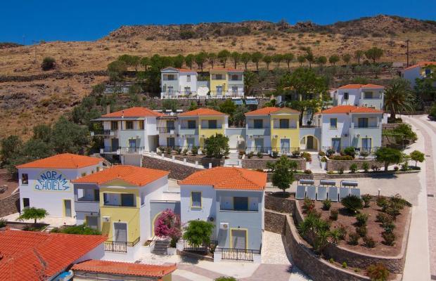 фотографии Petra Panorama изображение №12