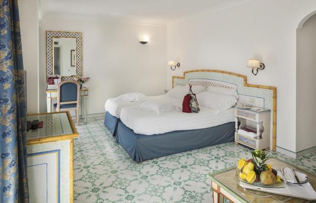 фото отеля Il Moresco Hotel & Spa (ex. Grand Hotel Terme Il Moresco) изображение №9