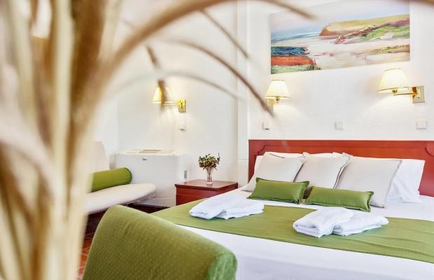 фотографии отеля Rigas изображение №59