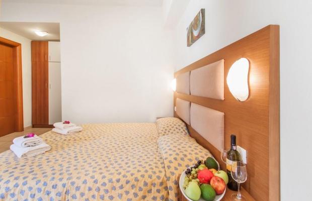 фото отеля Rigas изображение №29