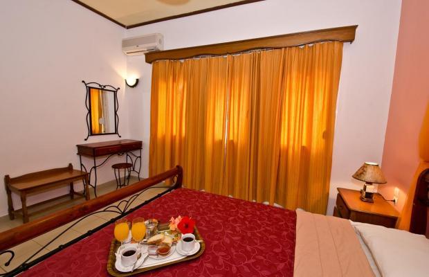 фотографии отеля Elios Holidays изображение №15
