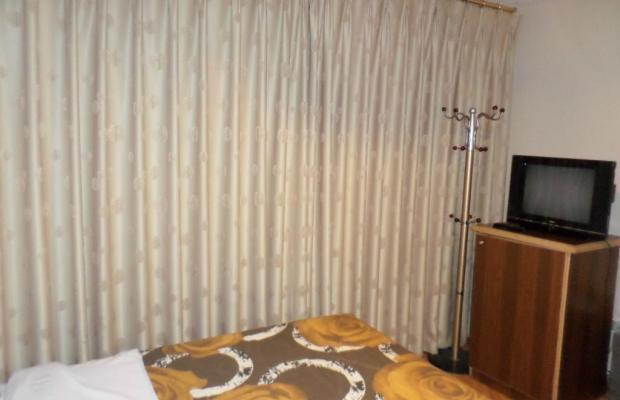 фотографии отеля Crystal изображение №3