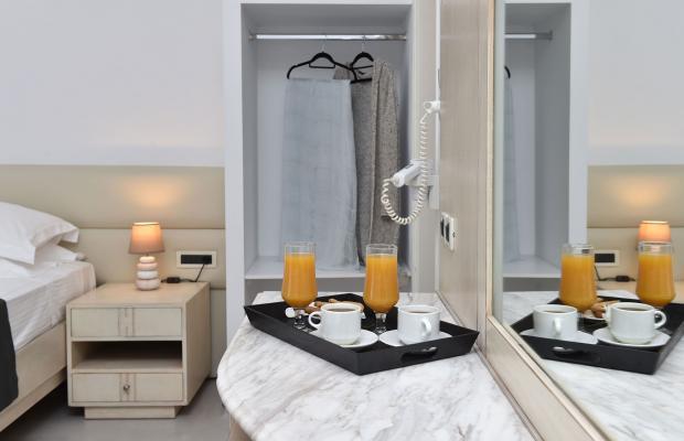 фото отеля Mersina Exclusive изображение №45