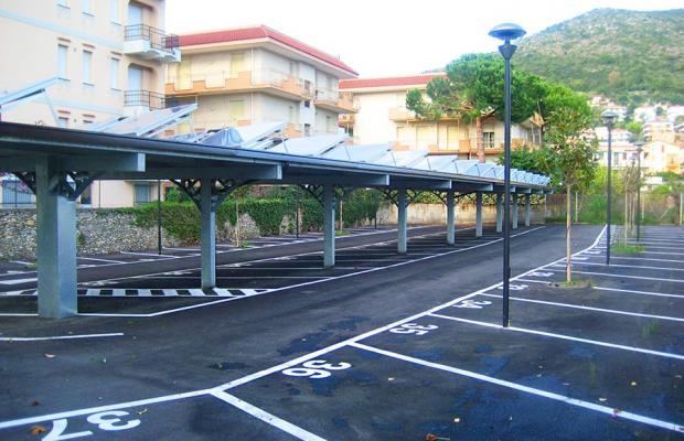 фото отеля Miriam изображение №25
