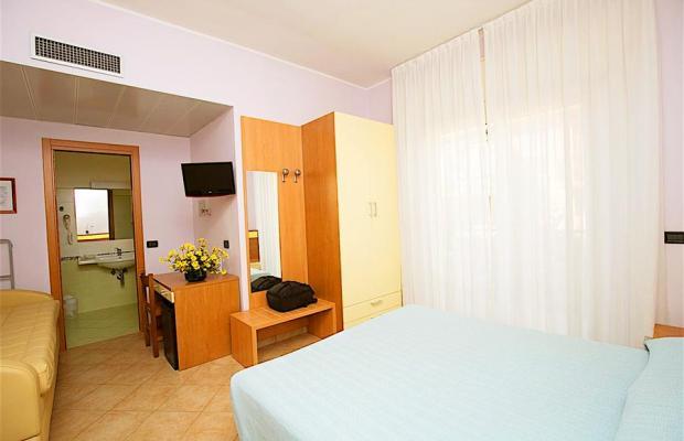 фотографии отеля Miriam изображение №3