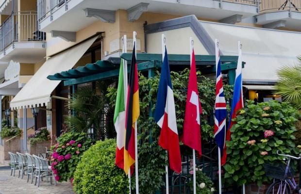 фотографии отеля Palace (ex. Mexico) изображение №55