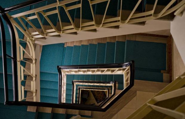 фотографии Palace (ex. Mexico) изображение №20