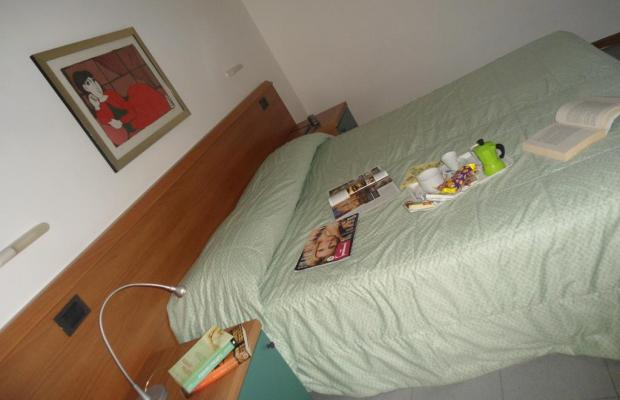 фото Residence Il Monello Loano изображение №26