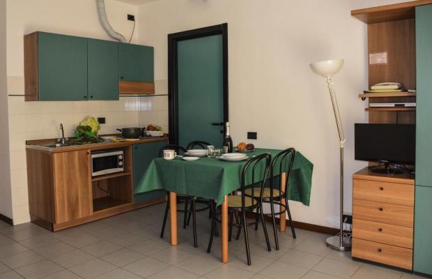 фотографии Residence Il Monello Loano изображение №8