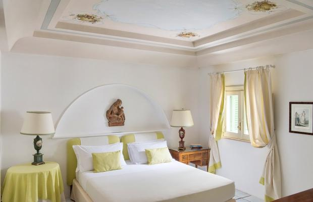 фотографии отеля Il Melograno изображение №43