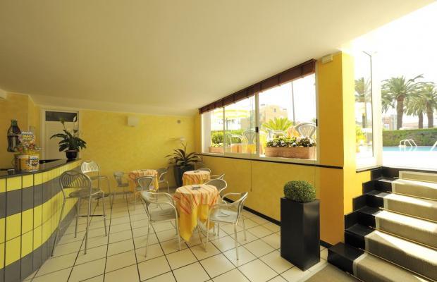 фото Residence Mediterranee изображение №22