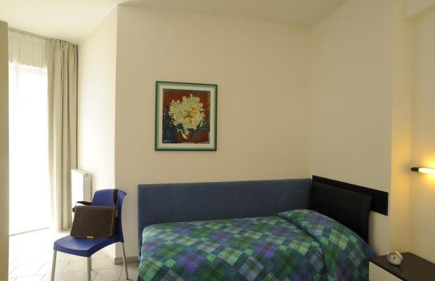 фото Residence Mediterranee изображение №2