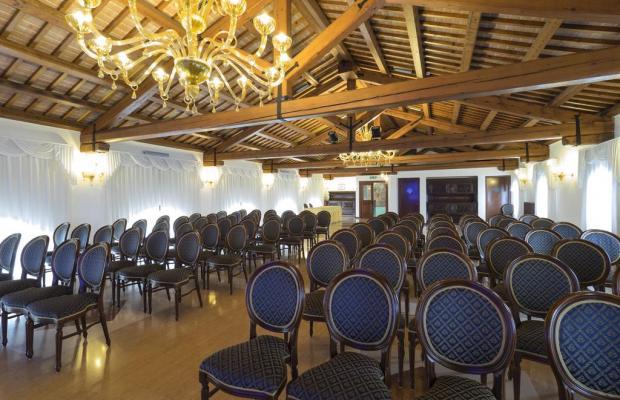 фото отеля Villa Braida изображение №37
