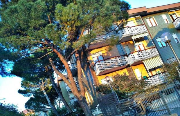 фото Residence Orchidea изображение №2