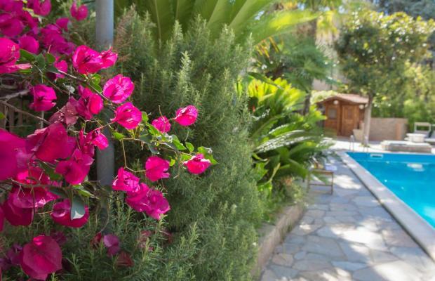 фото отеля Residence La Palma изображение №25