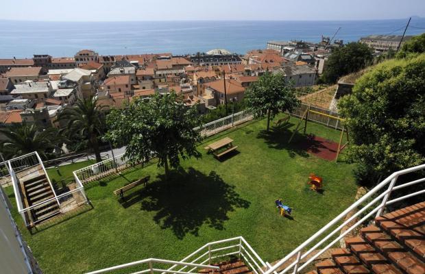 фото отеля Residence Sant'Anna изображение №37