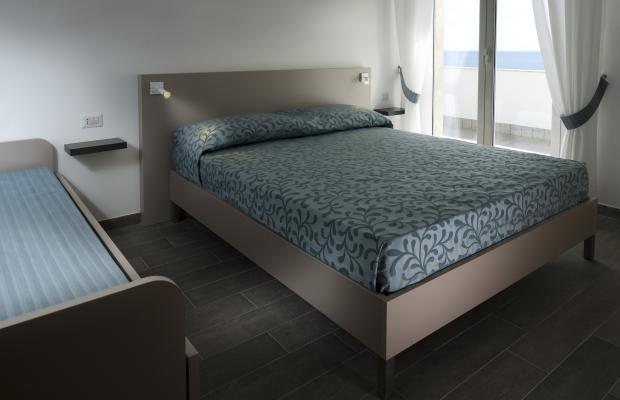 фото отеля Residence Sant'Anna изображение №29