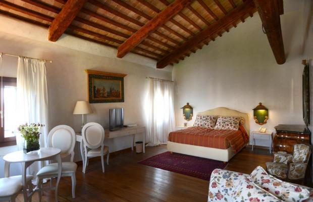 фотографии Villa Foscarini Cornaro изображение №36