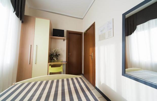 фото Villa Igea изображение №38