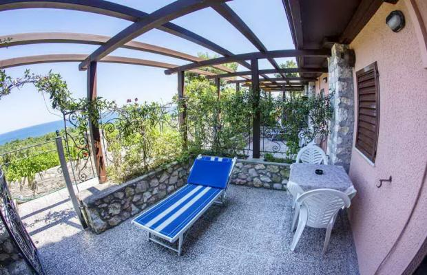 фото отеля Hotel Internazionale изображение №29