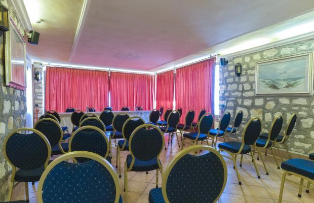 фотографии Hotel Internazionale изображение №16