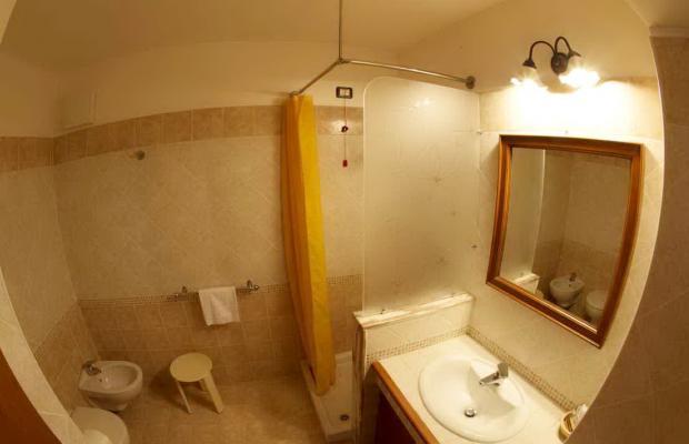 фотографии отеля Hotel Internazionale изображение №11