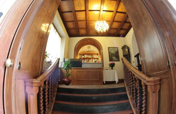 фотографии Villa Maria изображение №32