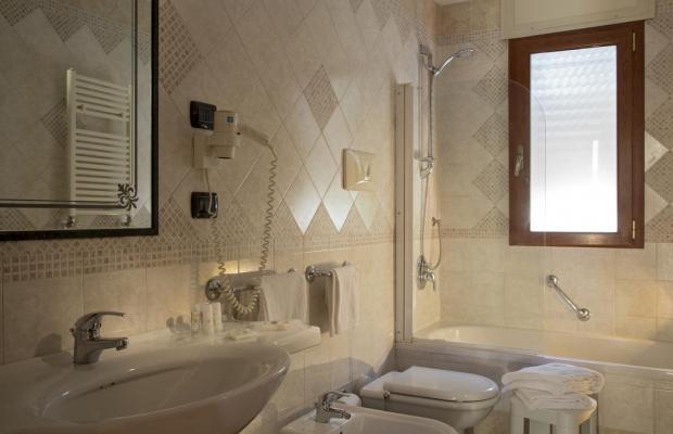 фотографии отеля Montespina Park изображение №23
