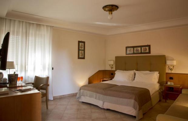 фото отеля Montespina Park изображение №17