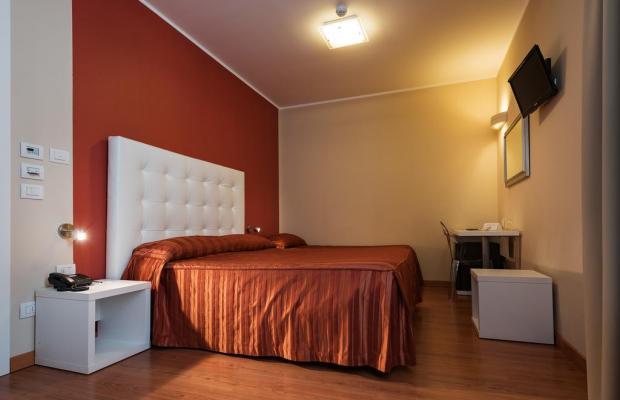 фото отеля Villa Molinari изображение №5